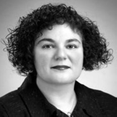 Karineh Khachatourian