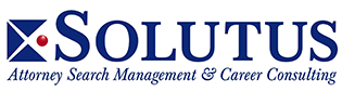 Solutus Legal Logo